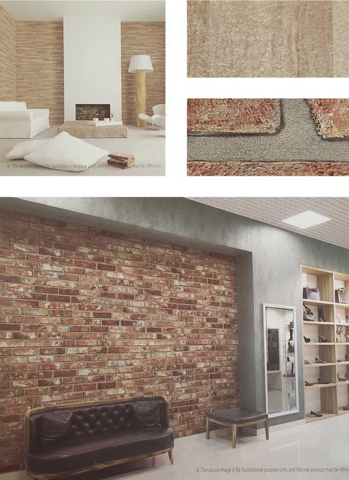 cover styl decorazione interni 5