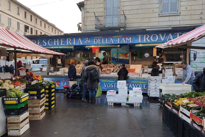 striscioni personalizzati Torino